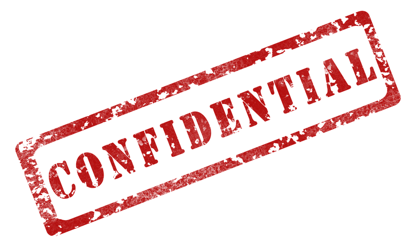 Difference Between Nondisclosure and Confidentiality Agreement
