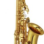 Difference Between Saxophone and Trumpet