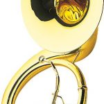 Difference Between Tuba and Sousaphone