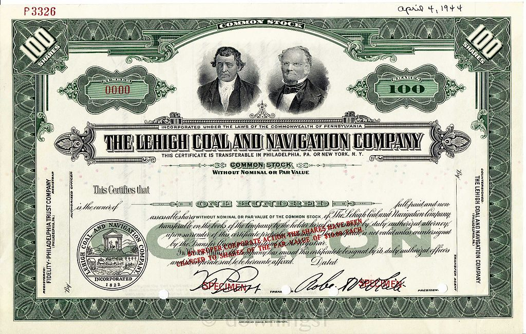 Difference Between Common Stock and Retained Earnings