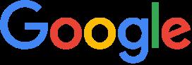 Key Difference - Google vs Yahoo
