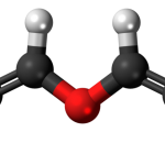 Difference Between Allylic and Vinylic Carbons