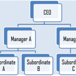 Difference Between Chain of Command and Span of Control