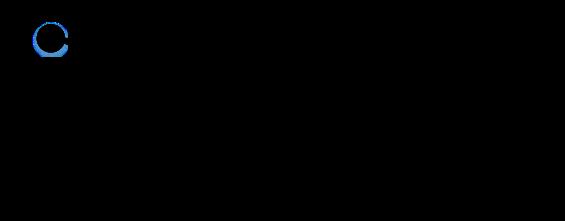 Key Difference - Elastomer vs Polymer