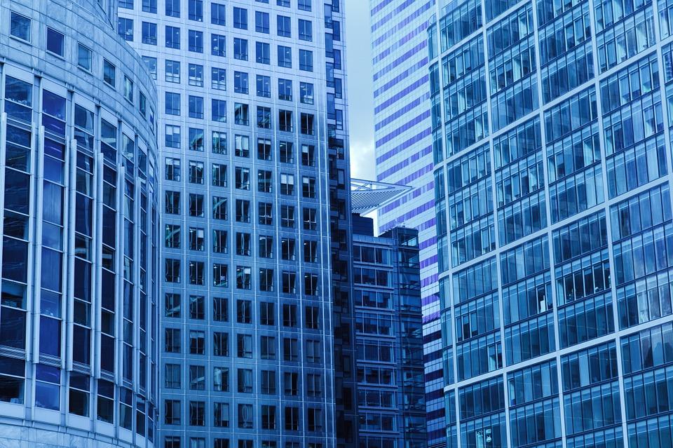 Key Difference - Monetary vs Nonmonetary Assets