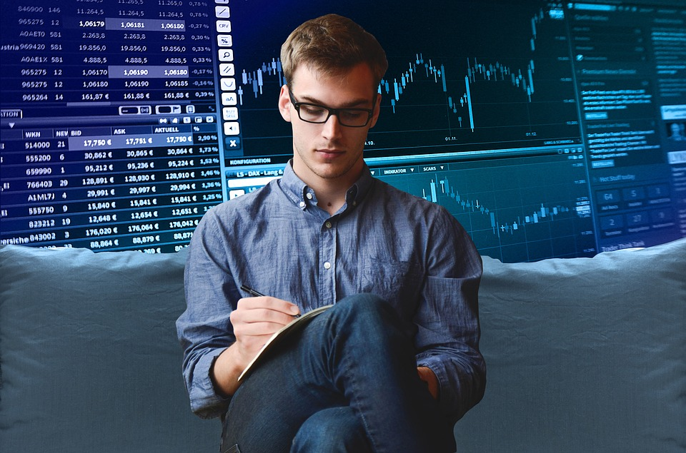 Difference Between Portfolio Manager and Fund Manager