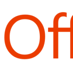 Difference Between WPS Office and Microsoft Office