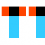 Difference Between Zapier and IFTTT