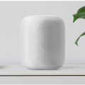 Difference Between Apple Home Pod Google Home and Amazon Echo - Apple Home Pod
