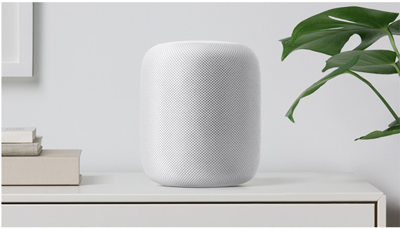 Difference Between Apple Home Pod Google Home and Amazon Echo