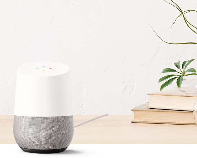 Main Difference - Apple Home Pod vs Google Home vs Amazon Echo