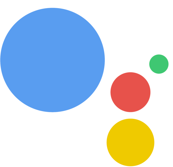 Difference Between Siri Alexa and Google Assistant_Figure 02