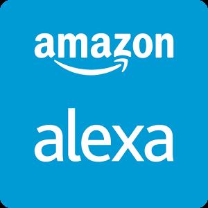 Key Difference - Siri Alexa vs Google Assistant