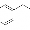 Key Difference Between DHEA and DHA