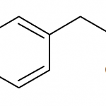 Difference Between DHEA and DHA