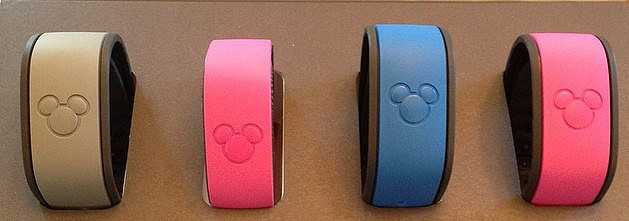 Key Difference - Disney Fastpass vs Fastpass Plus