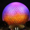 Difference Between Epcot and Magic Kingdom
