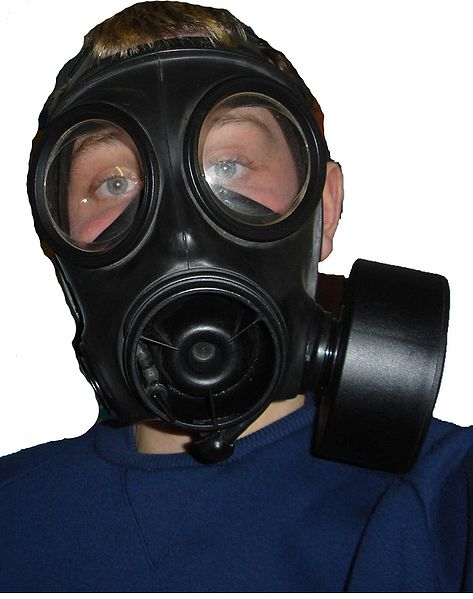 Key Difference - Respirator vs Ventilator