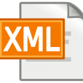 Key Difference Between JSON and XML