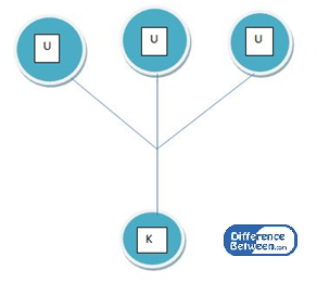 Difference Between Multithreading and Multitasking_FIgure 02