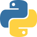 Difference Between Python and C Language