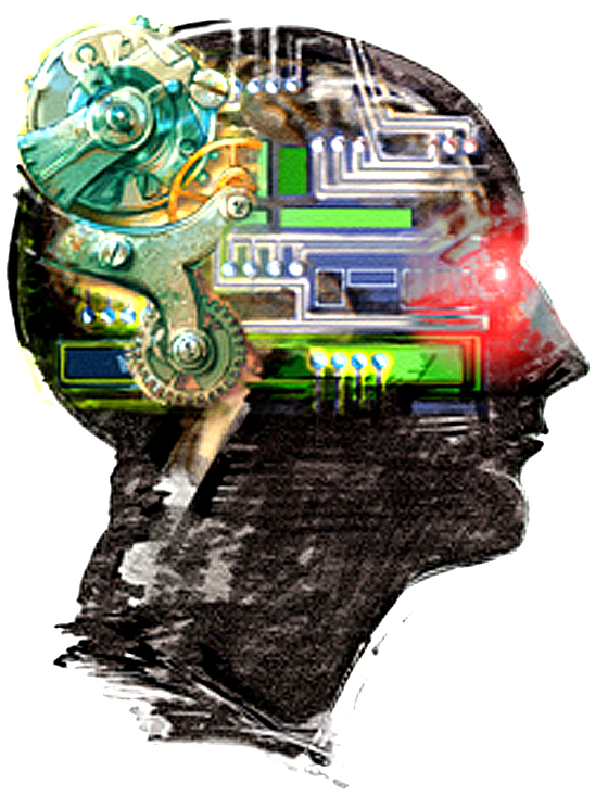 Key Difference Between Machine Learning and Artificial Intelligence