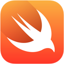 Difference Between Objective C and Swift