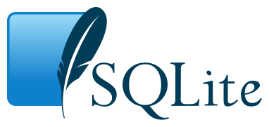 Difference Between Realm and SQLite