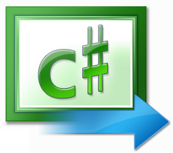 Difference Between Class and Structure in C#