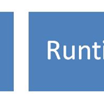 Difference Between Compile Time and Runtime