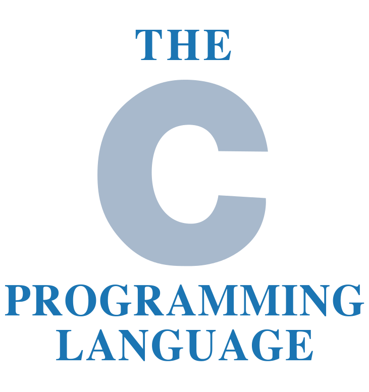 Difference Between Function Prototype and Function Definition in C