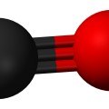 Difference Between Monoxide and Dioxide