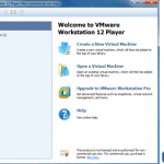 Difference Between Virtual Machine and Server