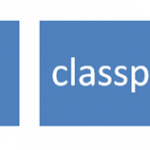 Difference Between path and classpath
