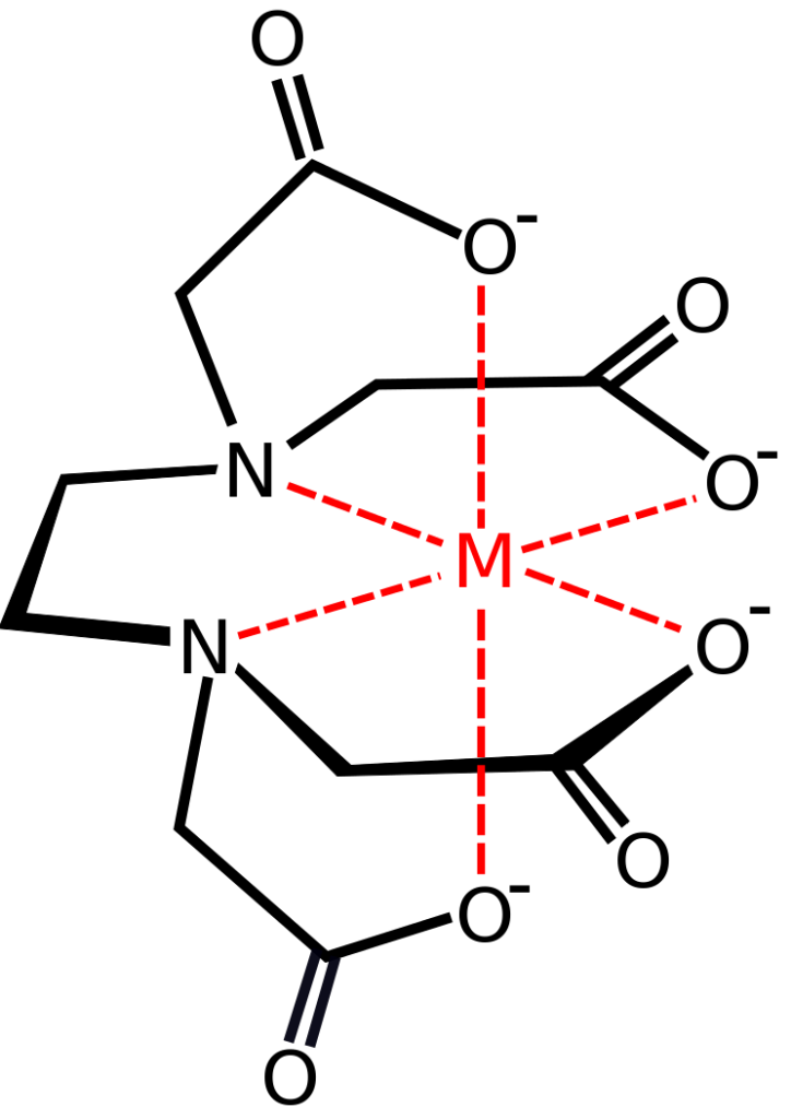 coordination compound Complex [kom´pleks] 1 the sum, combination, or collection of various things or related factors, like or unlike eg, a complex of symptoms (see syndrome) 2 a group of interrelated ideas, mainly unconscious, that have a common emotional tone and strongly influence a person's attitudes and behavior 3 that portion of an electrocardiographic tracing.