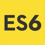 Difference Between TypeScript and ES6
