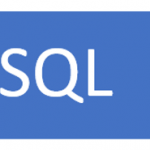 Difference Between where and having clause in SQL