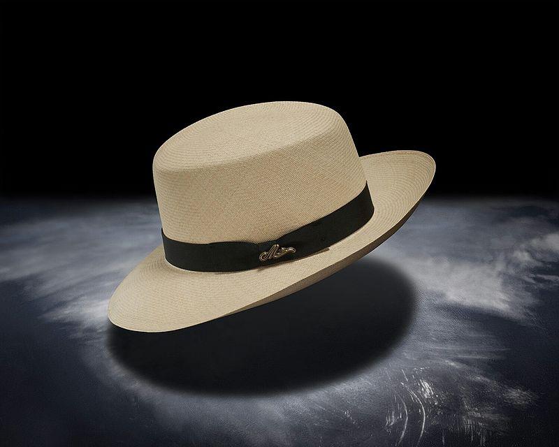 difference  hat  cap hat  cap